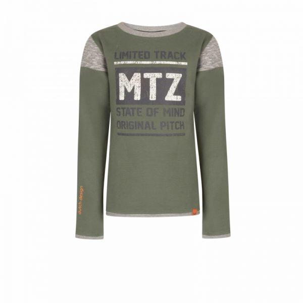 MTZFW18-18_661_1_977-800×800